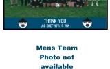 Sponsor_team_pics_2019_006.jpg