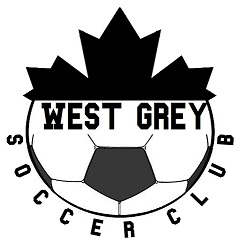 West Grey Soccer Club